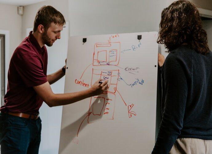 context marketing vs content marketing